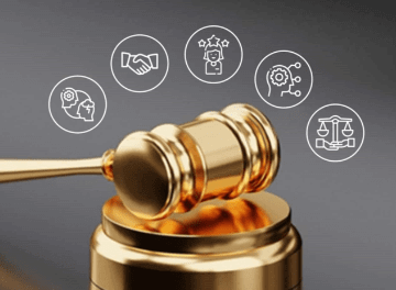 5 Skills You Need To Build A Successful Career As A Corporate Lawyer