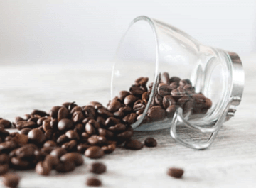 Brewing Blockchain: How Blockchain is Making Coffee Trade More Transparent