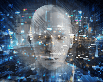 Machine Learning: Making its way to grow exponentially in its scope in future