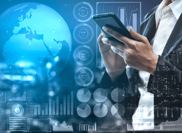 Business Intelligence and Data Analytics Careers That Are Shaping The Future